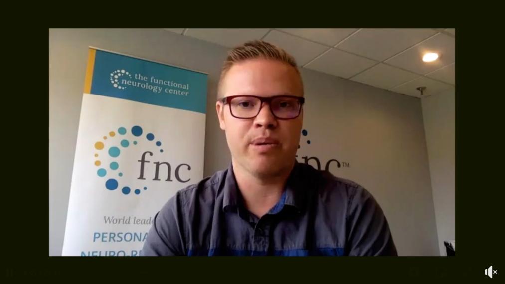 Brain Health Strategies with Dr. Jeremy Schmoe